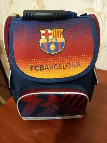 Рюкзак Kite Barcelona