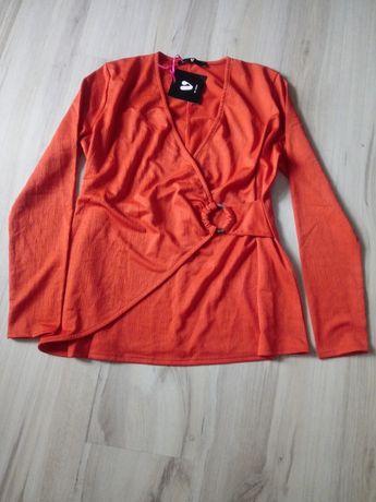 Piekna bluzka VByVery Tunika