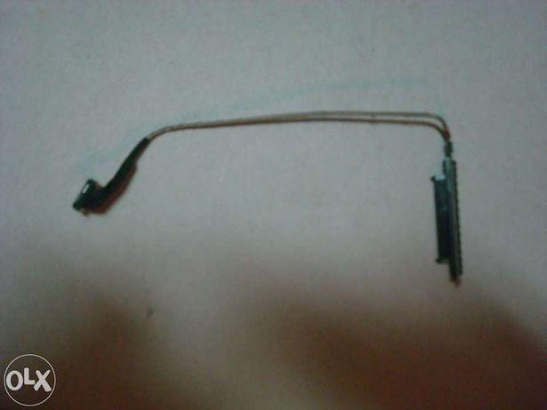 Macbook A1181 Cabo Sata