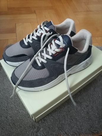 Nowe Sneakersy GANT Portland 40 Nowa kolekcja...