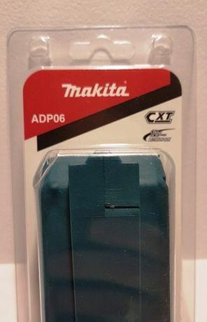 Adapter USB makita