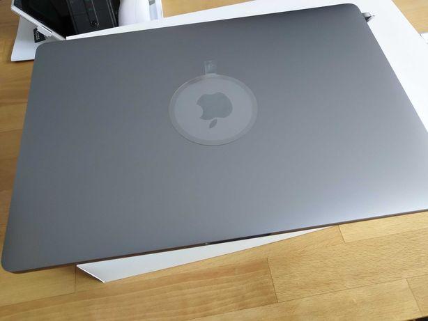 Laptop Apple Macbook PRO 15 inch Retina MPTR2ZE/A