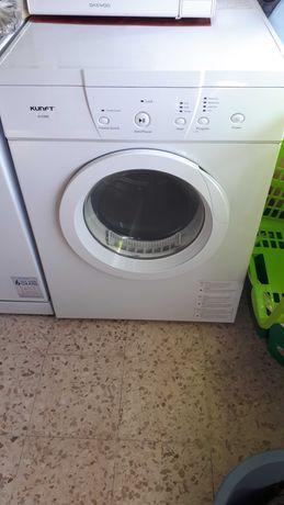 Máquina de secar roupa Candy
