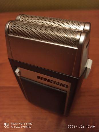 Remington elektryczna maszynka do golenia