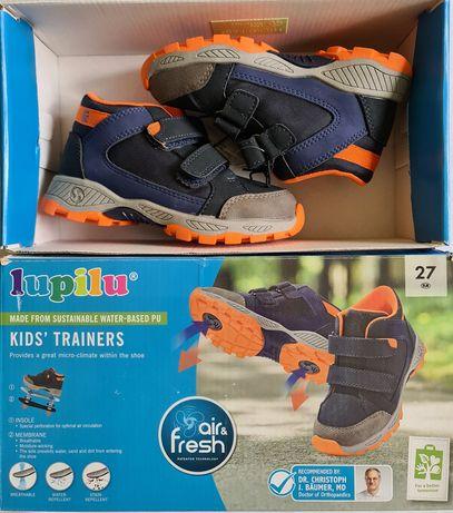 ‼️Pepperts® Lupilu ®Esmara® Air-Fresh boots) Германия‼️