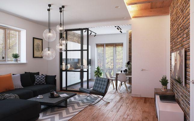 Дизайнер интерьера+ виртуальный 3 д тур по вашей квартире