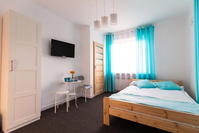 nocowanie nocleg noclegi sandomierz hotel kwatery bon turystyczny