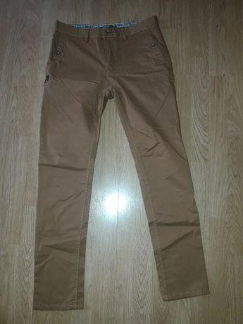 Spodnie męskie rozmiar 31