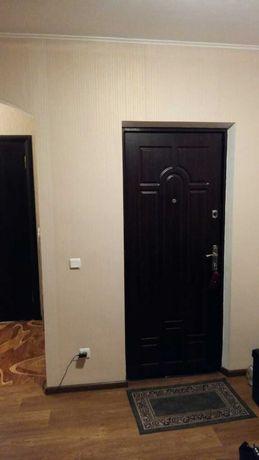 Сдам отдельную комнату в 3х комнатной квартире на Массанах