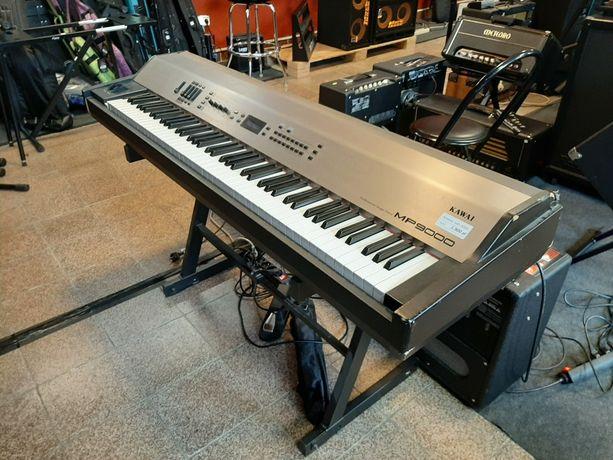 Kawai MP9000 profesjonalne pianino