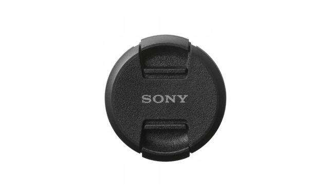 Sony ALC-F72S pokrywka obiektywu średnica 72mm