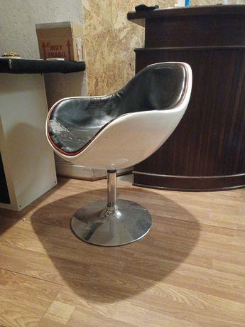 Cadeirao vintage