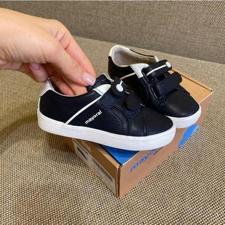Взуття дитяче/красовки дитячі/весняне взуття на хлопчика