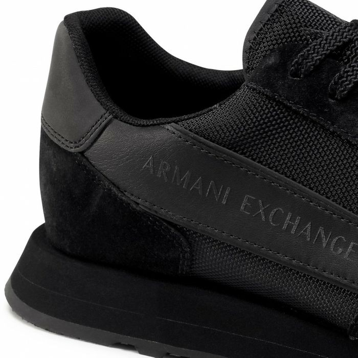 Armani Exchange XUX083 XV263 K001 Львов - изображение 1