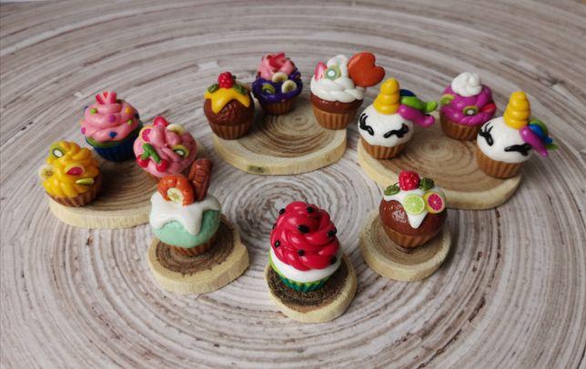 Miniatury,domek lalek,Barbie,Evi,Enchantimals,LOL,Schleich,Collecta