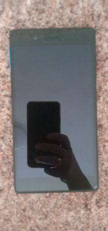 Планшет Lenovo tab7