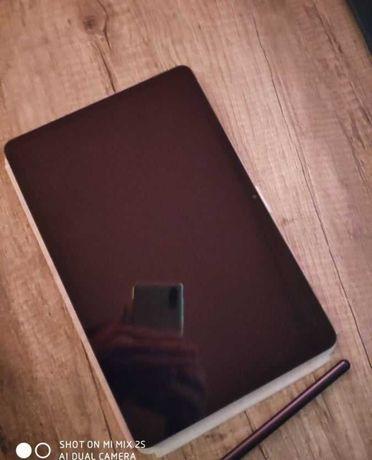 Samsung Galaxy TAB S7 6/128