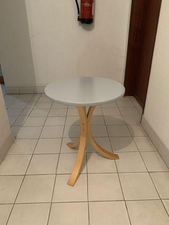 Mini-Mesa para Criança