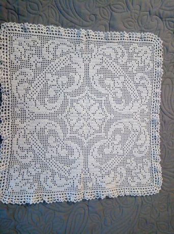 Serwetka 46x43 cm