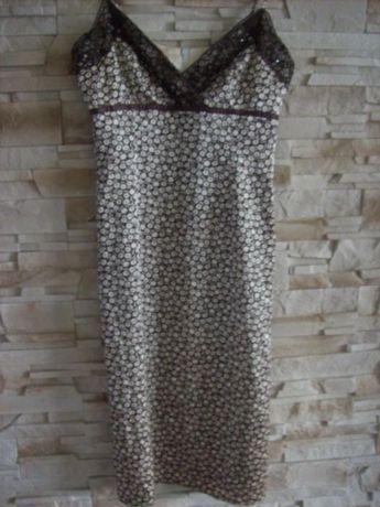Desperado sukienka roz38