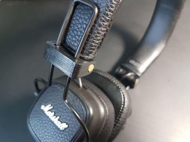 Marshall Major 3 (проводные)