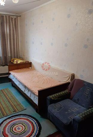 Сдам отдельную комнату в квартире (р-н ул. Боевой).