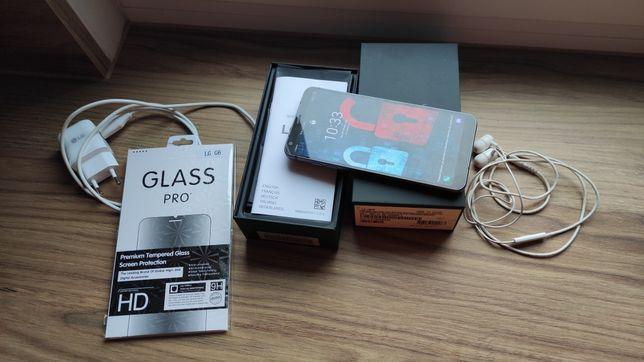Telefon LG G6 sprzedam.