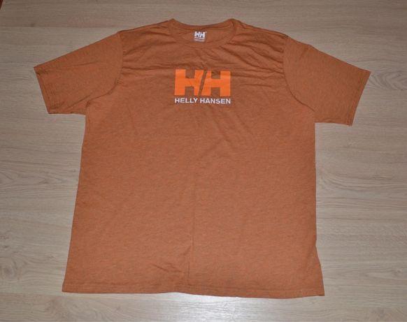 футболка Helly Hansen begrhaus rab salomon mountain outdoor