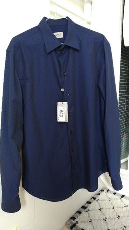 Camisa de Homen Armani