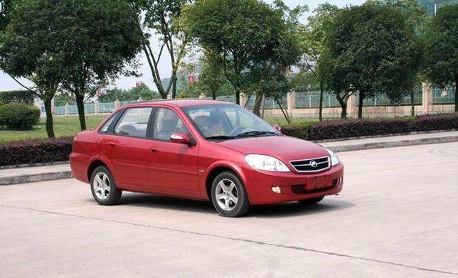 Продам Lifan 520