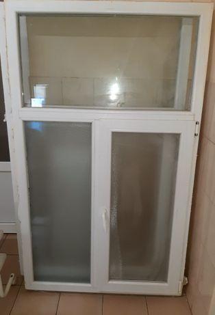 Вікна Стеко. Будь-який розмір. Привабливі ціни