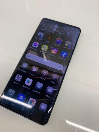 Zamienię Huawei P30 PRO z dopłatą na iphone 11 pro