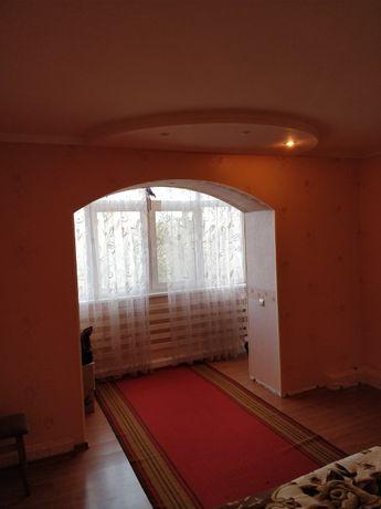 Продам 3-х комнатную квартиру 60м2 jkx