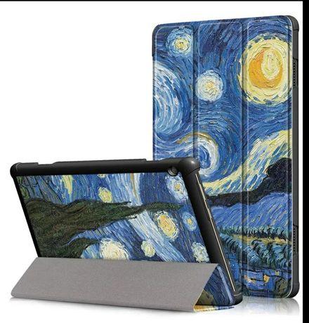 Capa para tablet Lenovo M10