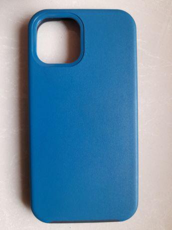 Etui do iPhone 12 / 12 Pro (Nowe)