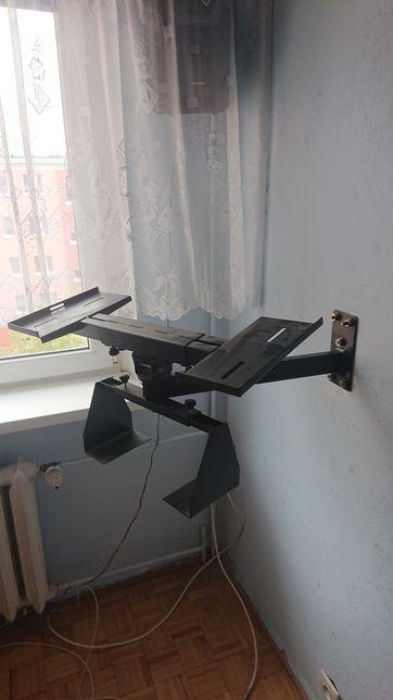 Stelaż pod telewizor kineskopowy