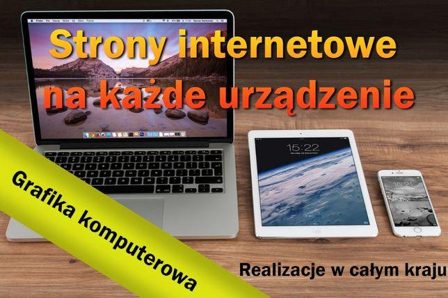 Strony internetowe   Tania strona www   Sklep internetowy Teksty SEO!
