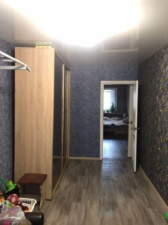 2х комнатная квартира. Покровская(подбельского). Юбилейная. Кривой Рог