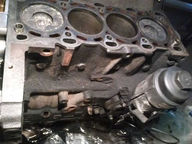 продам Шестерня цепь двигателя z18xe y22dtr блок баллансиров балансира