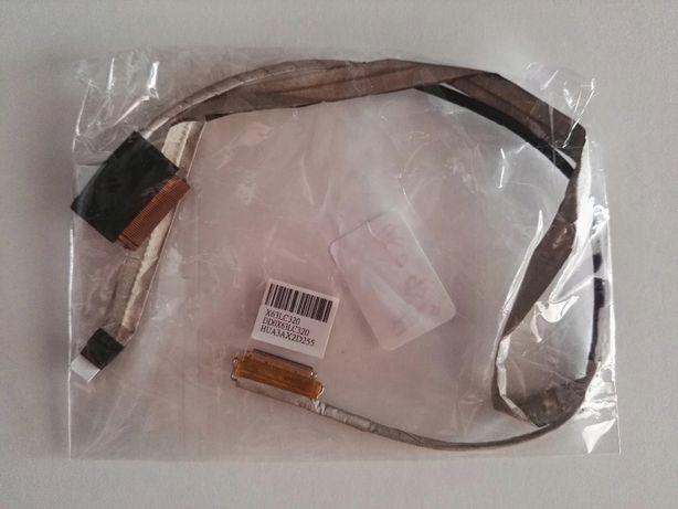 Oryginalna taśma matrycy HP Probook 450 G3 DD0X63LC320