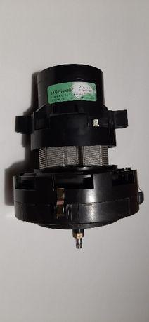 Rainbow silnik E-seria R-7818
