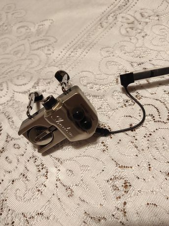 Shadow SH945 mikrofon Pickup przystawka przetwornik skrzypce piezo