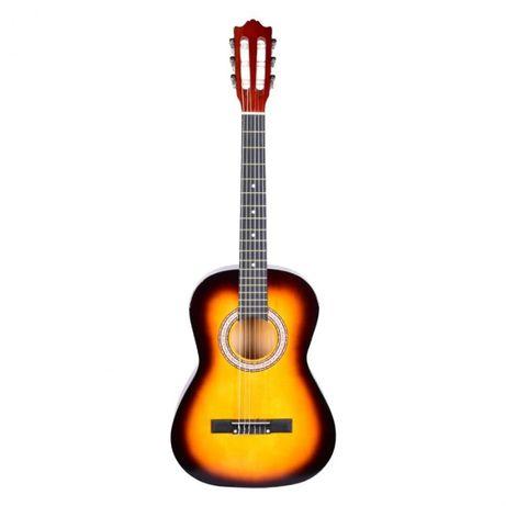 Gitara klasyczna 3/4 NN BD 36 24h SKLEP