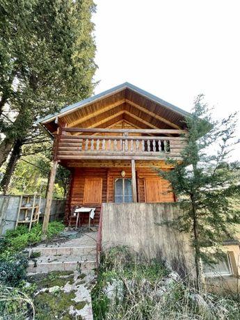 Дом в Черногории 700м от моря