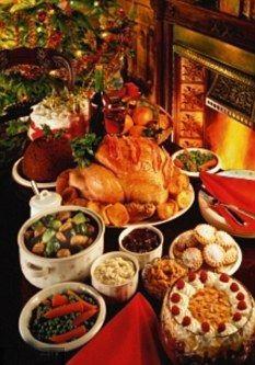 Домашняя еда на заказ для Вашего стола
