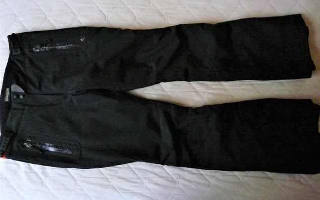 Горнолыжные штаны Napapijri