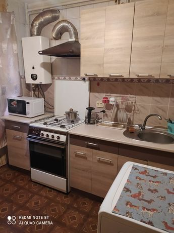 Сдам 2-х комнатную квартиру ул.Черняховского/ 5 фонтана