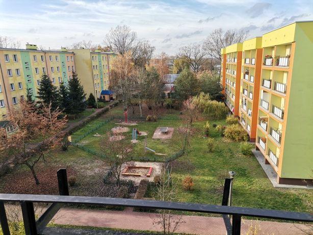 Sprzedam mieszkanie Mickiewicza