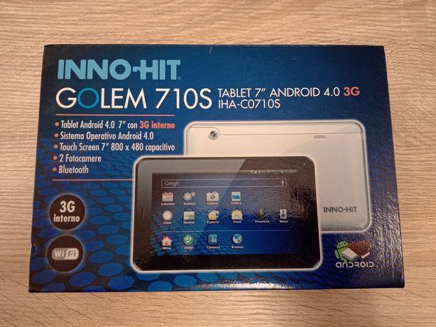 "Tablet 7"" z funkcją telefonu"