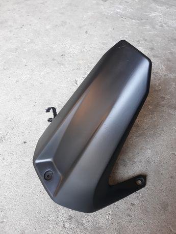 Błotnik Yamaha YZF R125 Tył Tylny Chlapacz Nadkole Osłona